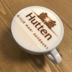 cappuccino_bedrijfslogo