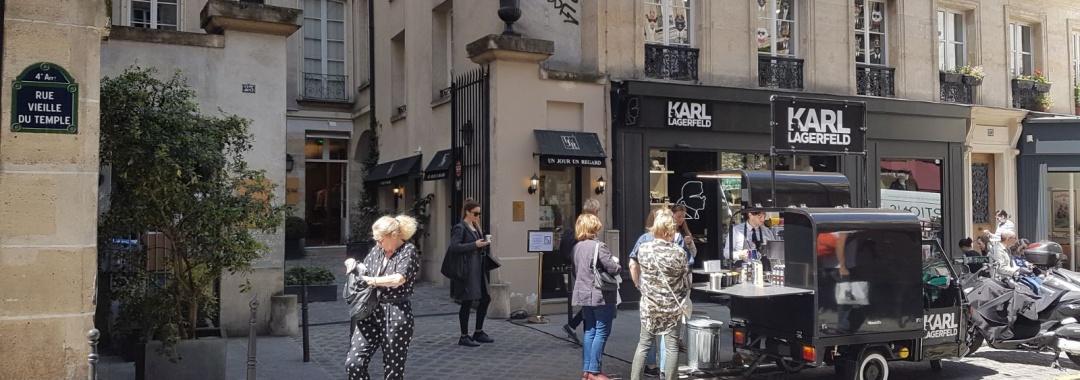 koffie_foodtruck_huren