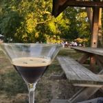 barista_cocktails