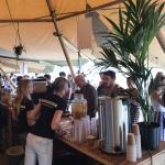 koffiebar_festival