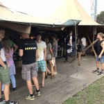 koffiebar_festival_lowlands