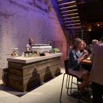 mobiele koffiebars, Drie mobiele koffiebars in het prachtige Sugar City deze week: