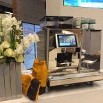 , Tijdelijke koffievoorziening huren? Barista Company staat voor je klaar!