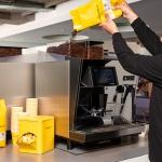 , Tijdelijke koffievoorziening huren, ook op jouw GGD vaccinatie locatie?