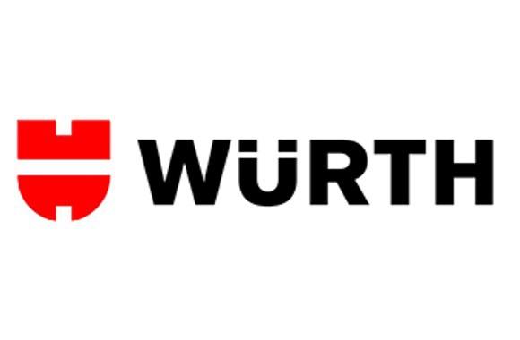 , Coronaproof barista service voor Würth Nederland: